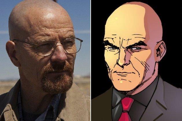Bryan-Cranston-Lex-Luthor