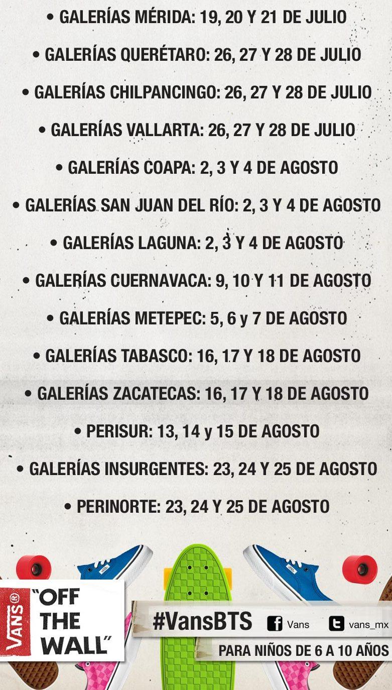 Calendario_2013_800x1600px
