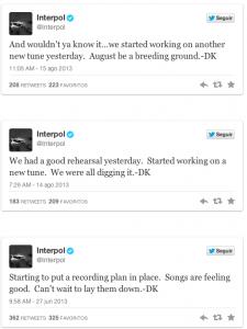 Captura de pantalla 2013-08-16 a la(s) 10.57.39