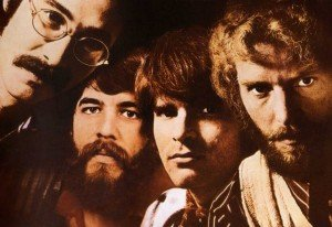 Creedence-Clearwater-Revival3