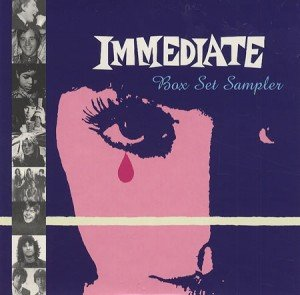 Immediate-Label-Box-Set-Sampler-169236