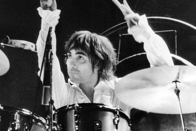 Keith 4