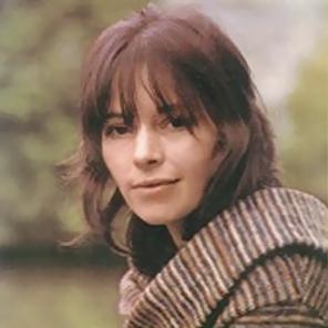 Lesley+Duncan+lduncan+1972