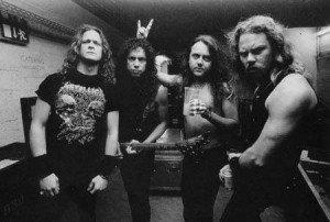 Metallica+++Jason