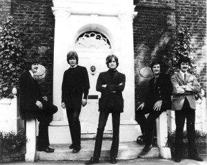 The+Moody+Blues+moodyblues1967