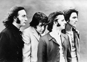 The-Beatles-classic-rock-17510568-1044-748