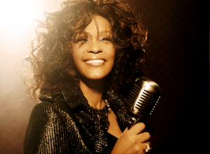 Whitney+Houston+Whitney+HQ+2