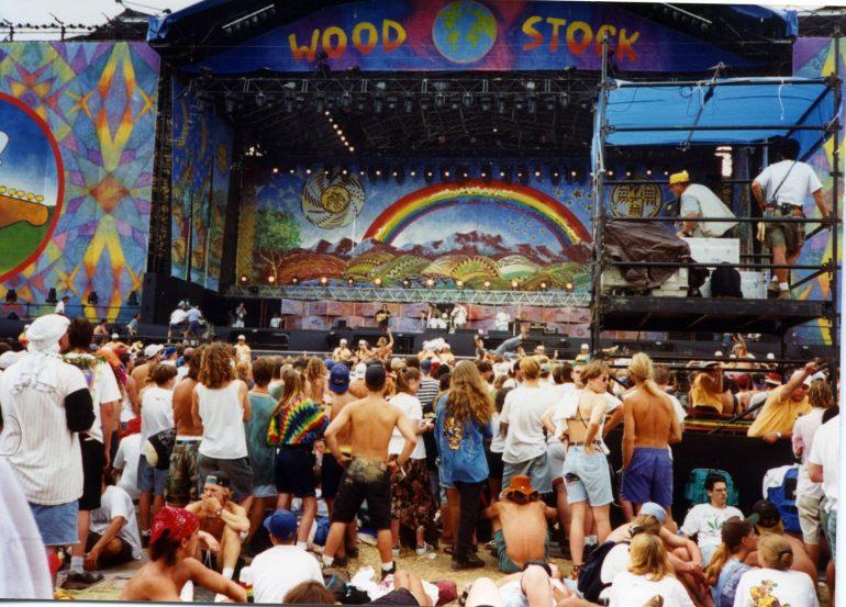 Woodstock_94_no_PayPlay