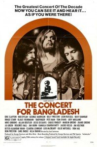 a1_concert_for_bangladesh