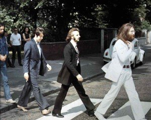 abbey-road-2
