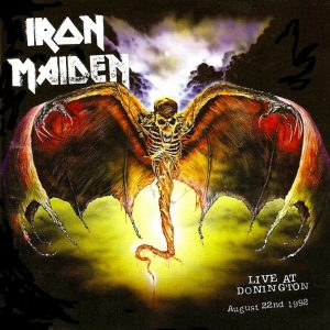 album_live_at_donington_iron_maiden