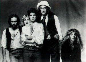 fleetwood-mac-1979