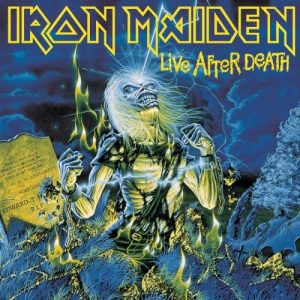 iron_maiden_live_after_death
