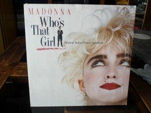 madonna-whos-that-girl-soundtrack-lp-1987-envio-gratis-fdp_MLM-F-3773200076_022013