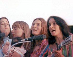 mama-cass-joni-mitchell-judy-joan-baez-big-sur-1968