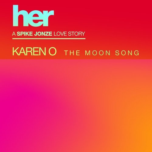moon-song-artwork