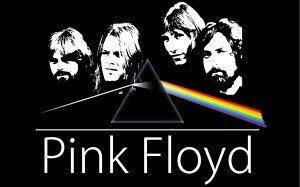 pink_floyd_15