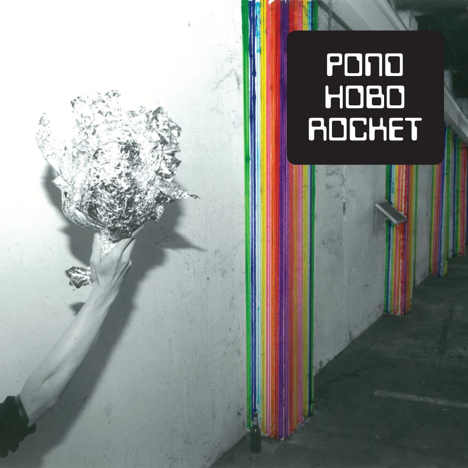 pond-hobo-rocket