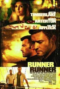 runnerrunner-vera-poster-revised-rgb