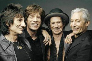 the-rolling-stones-actuales-2