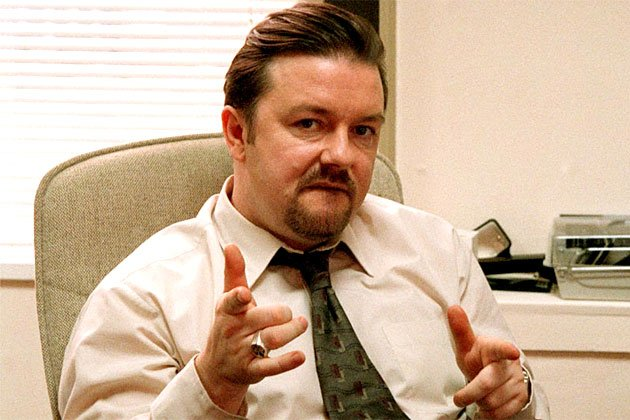 theoffice_davidbrent_tv