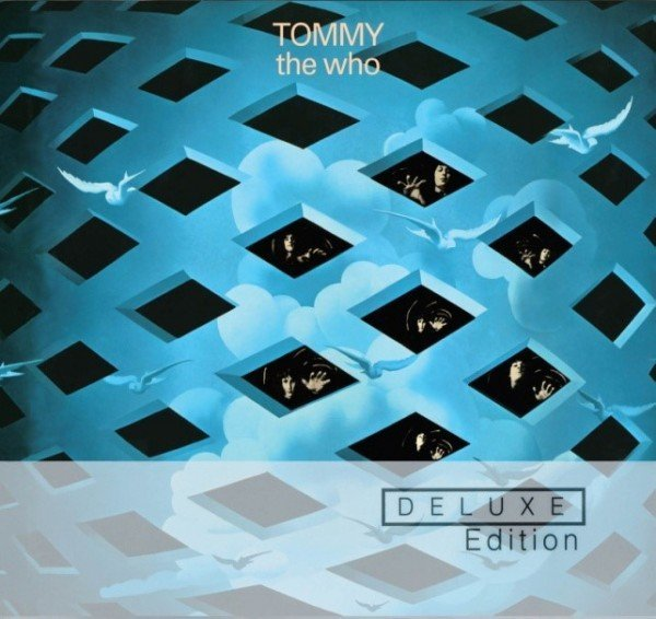 tommy2-600x566