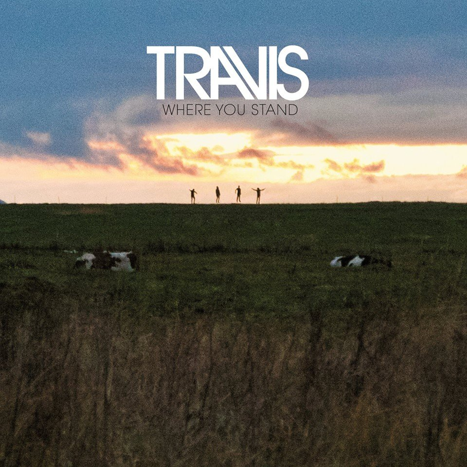 travis-where-you-stand