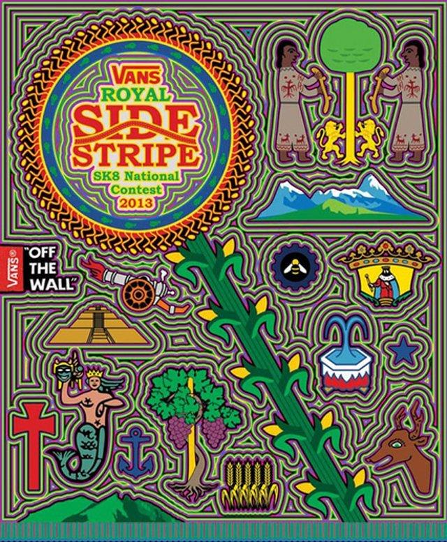 vans-royal-side-stripe-20131