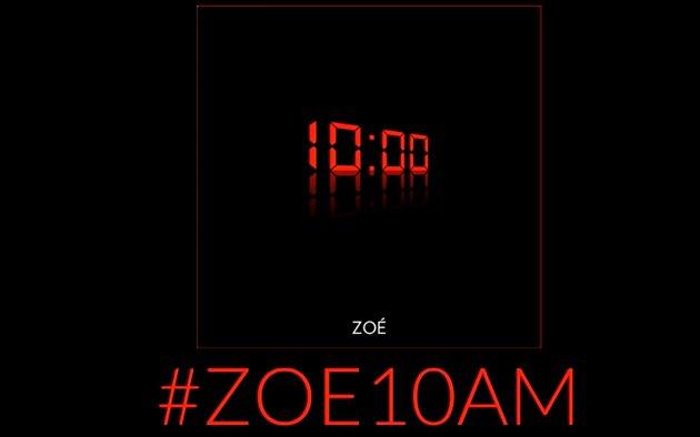 zoe-8-10
