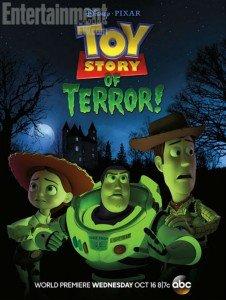 7d816d65-7147-4330-96ae-40c65722067b_Toy-Story-of-Terror-Key-Art-crop