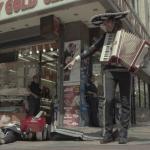 `The Perfect Life´, nuevo video de Moby y Wayne Coyne