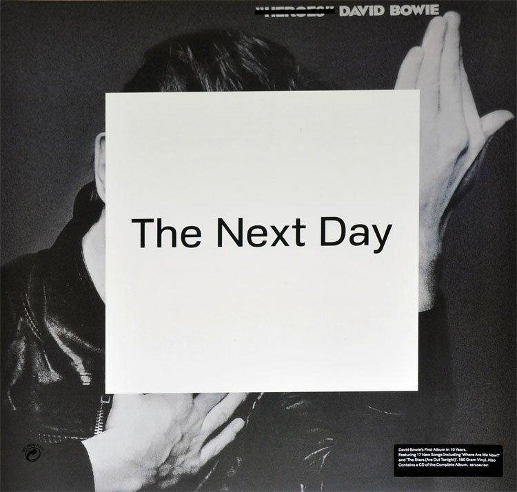 DAVID-BOWIE---THE-NEXT-DAY-2lp+cd-1