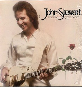 John+Stewart+-+Bombs+Away+Dream+Babies+-+LP+RECORD-290806