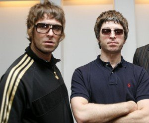 Liam-Gallagher-sues-brother-Noel-for-telling-lies-over-Oasis-breakup