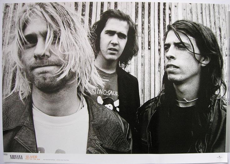Nirvana---Heart-shaped-Box
