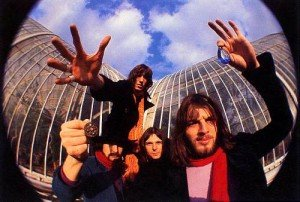 Pink_Floyd_Large_1233758930_crop_500x338