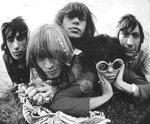 The+Rolling+Stones+stones
