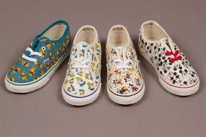 Vault-by-Vans-x-Disney_OG-Authentic-LX_Toddlers_Fall-2013