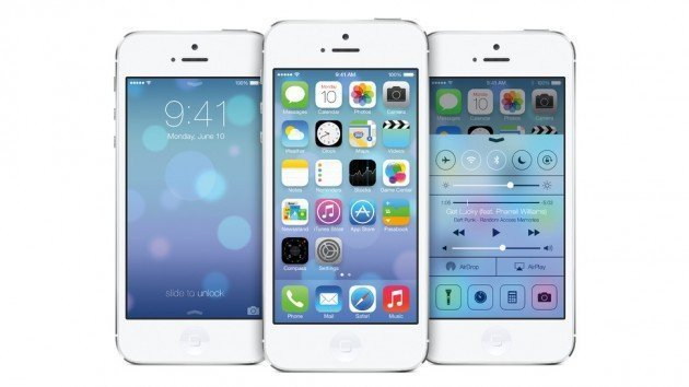iphone-9-3-630x354