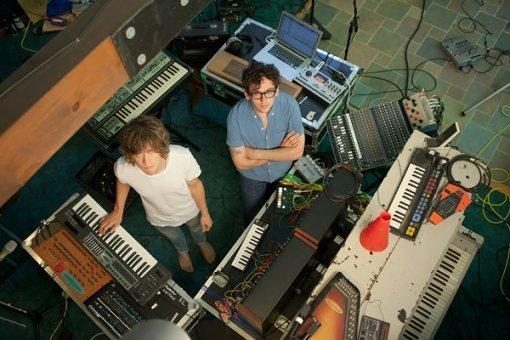 mgmt-new-album-2013