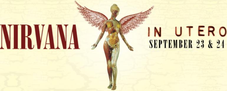 nirvana-in-utero-reedicion