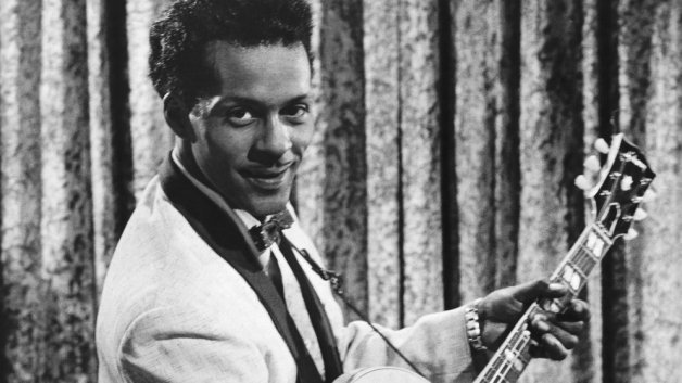 101111-national-chuck-berry