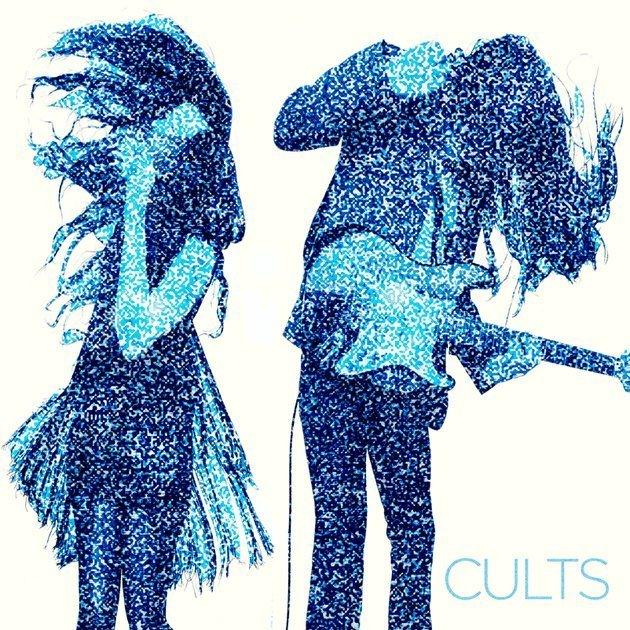 2013-10-07-cults_gif_630x802_q85
