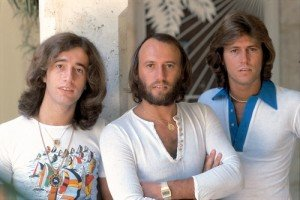 Bee+Gees+BeeGees
