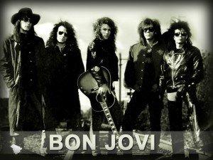 Bon_Jovi_001