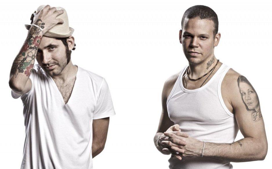 Calle13-Pic1BAJA