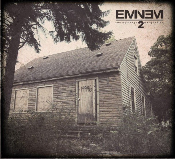 Eminem-The-Marshall-Mathers-LP-2-608x5521
