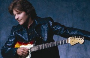 John+Fogerty+johnfogerty