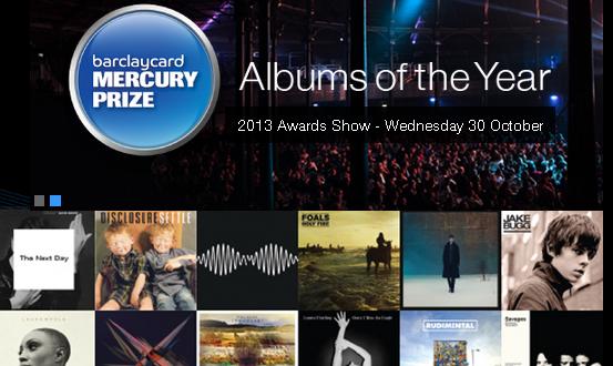 Mercury-Prize-2013-553x330