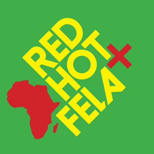 Red-Hot-Fela-608x608